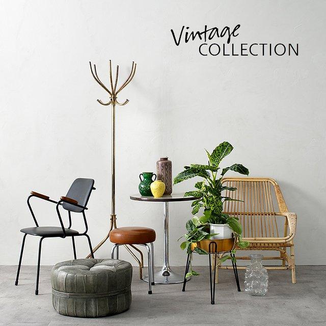 ell_1804_depstart_home_vintage_