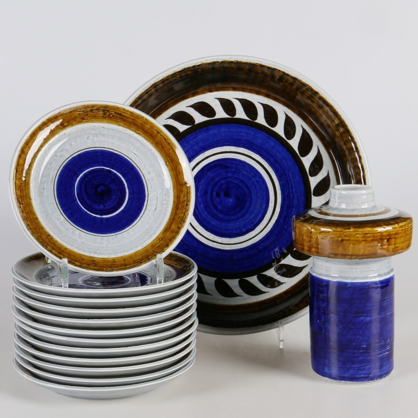 item_500100_1990c3114a