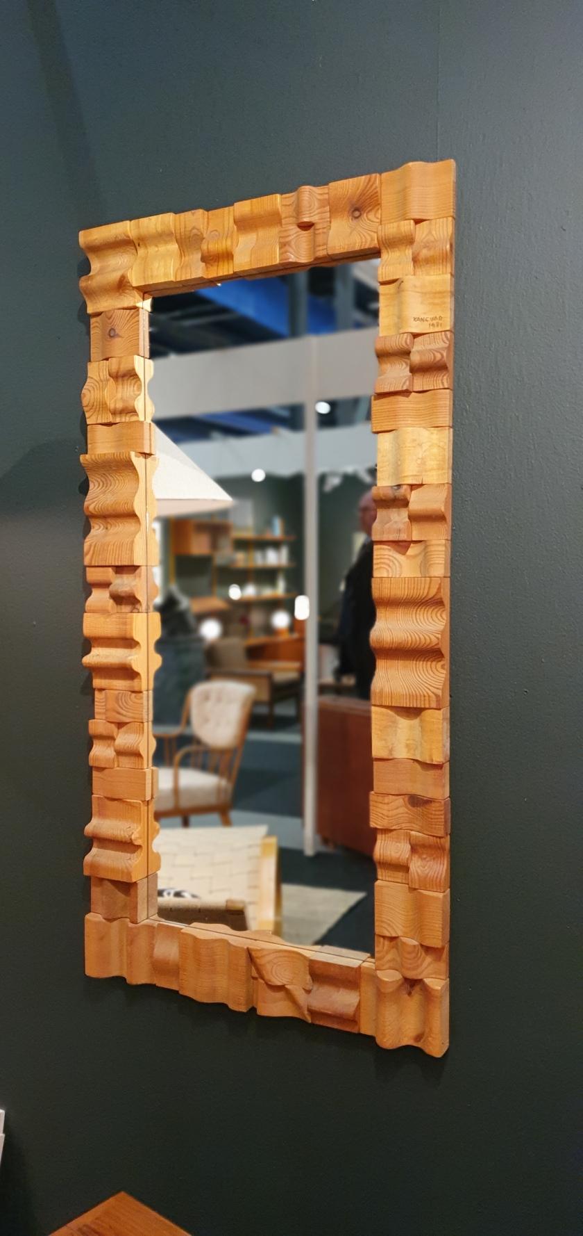 1.a.spegel kanevad