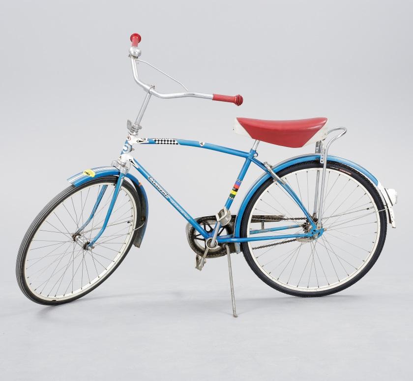 1.c.cyklar